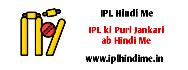 IPL Hindi Me